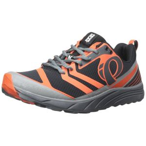 sports shoes bdaea a7e94 CHAUSSURES DE RUNNING Em Trail N2 V2 Running Shoe 1LY2Q2 Taille-39 1-2 ...