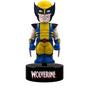 MARVEL célèbre Couvre Figurine Cyclops legends X-Men