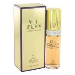 WHITE DIAMONDS de Elizabeth Taylor parfum pour …