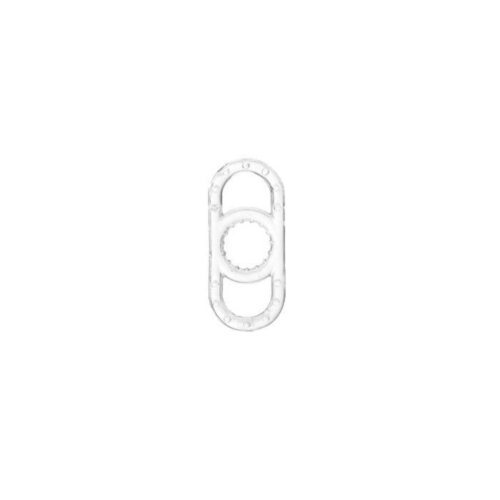 Anneau de pénis éjaculation retard anneaux de pénis anneaux de coq anneau d'érection mâle civière érotique*KI2692