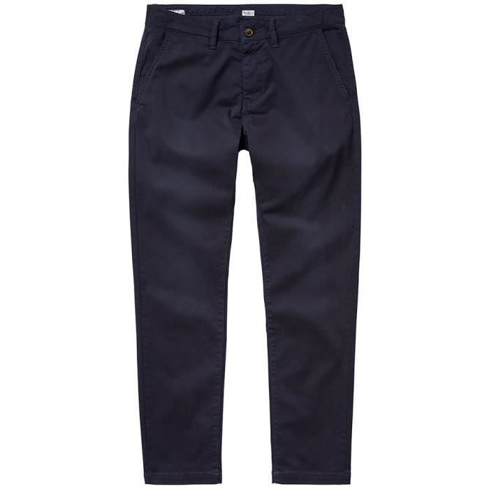 Vêtements Homme Pantalons Pepe Jeans Charly L32