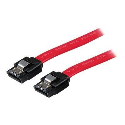 Câble Sata avec verrouillage de 20 cm Câble Sata avec verrouillage de 20 cm Lsata8