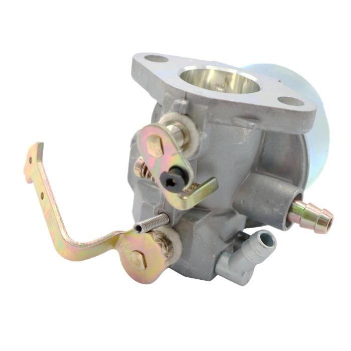 PIECE DETACHEE DE COMPRESSEUR Carburateur 1 pièce