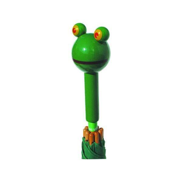 Vilac - 4395 - Parapluie Yabon la grenouille