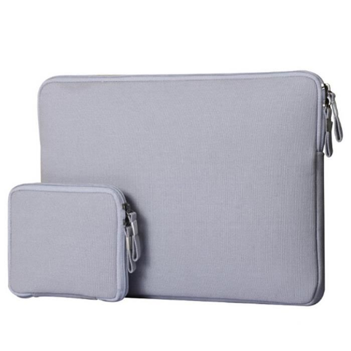 2 en 1 sac 224 housse 233 tui antichoc pour apple macbook air 13 3 pro 13 3 retina 13 3