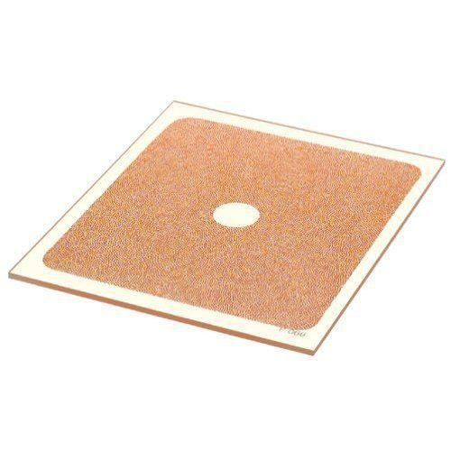 FILTRE PHOTO Cokin Filtre carré P066 C tache Orange