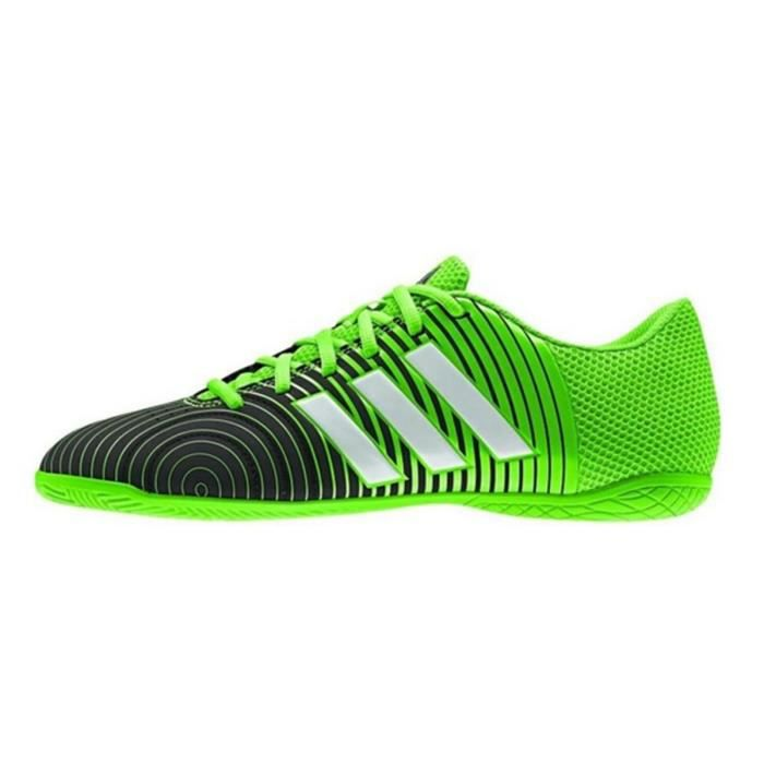 Freefootball Chaussures Sala Touch Indoor Football Adidas Homme BgdqCwIOx