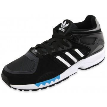 ZX 7500 - Chaussures Homme Adidas