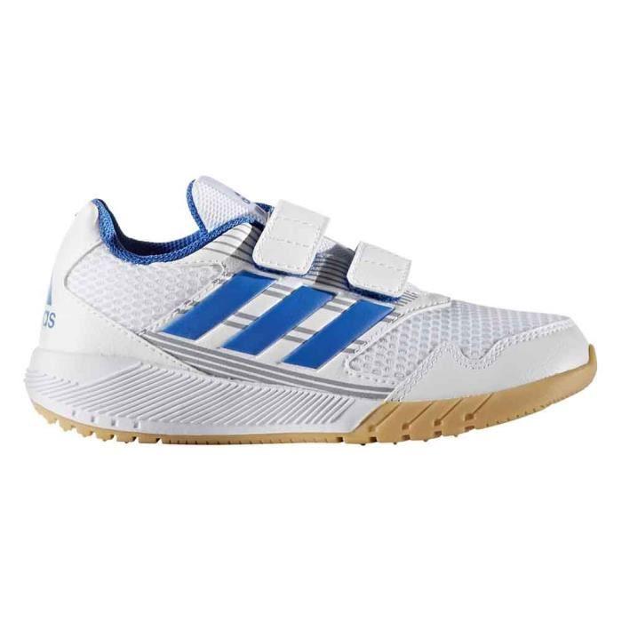 Chaussures enfant Running Adidas Altarun Cf K