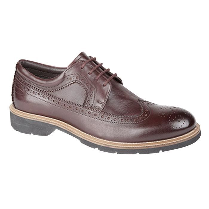 Roamers - Derbies - Homme