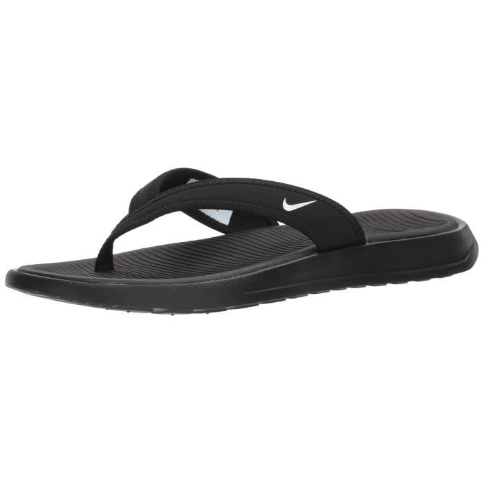 Celso Ultra Ew2uc Taille Dames Nike Thong 42 Sandales roBdCxeEWQ