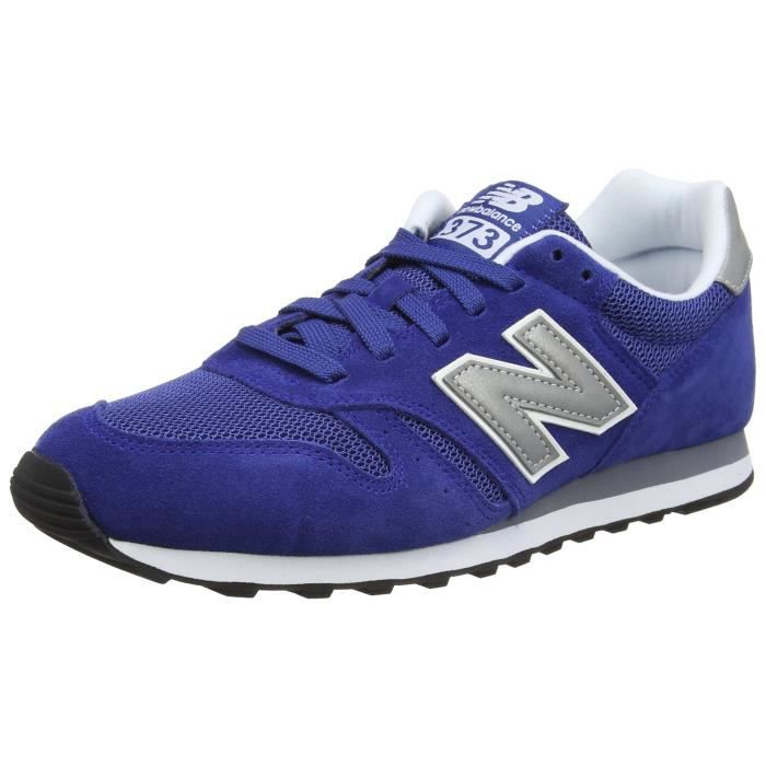 basket homme 45 new balance