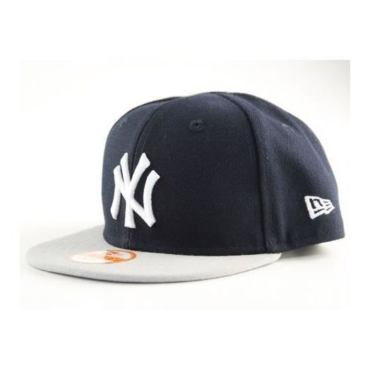 casquette b b new era ny yankees infant my 1st achat vente casquette 0888716751955 cdiscount. Black Bedroom Furniture Sets. Home Design Ideas