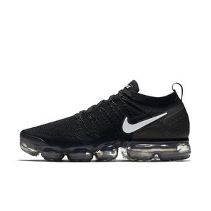 sports shoes b8e3a 7e6a7 BASKET Basket Nike Air VaporMax Flyknit 2 Pour Chaussure ...