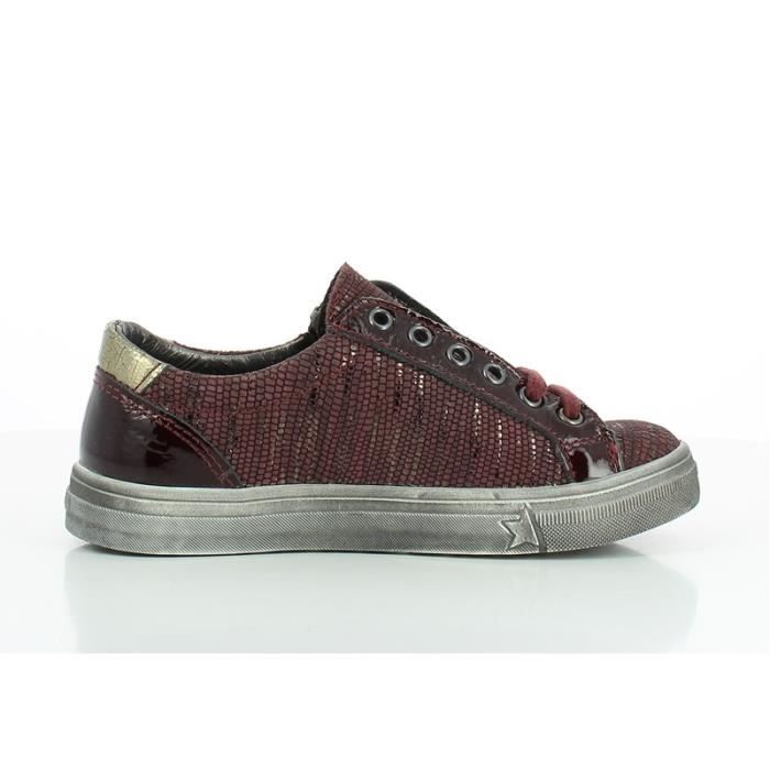 Converse All Star Clean Mid B1E0X Taille-43 PVSsRTt3