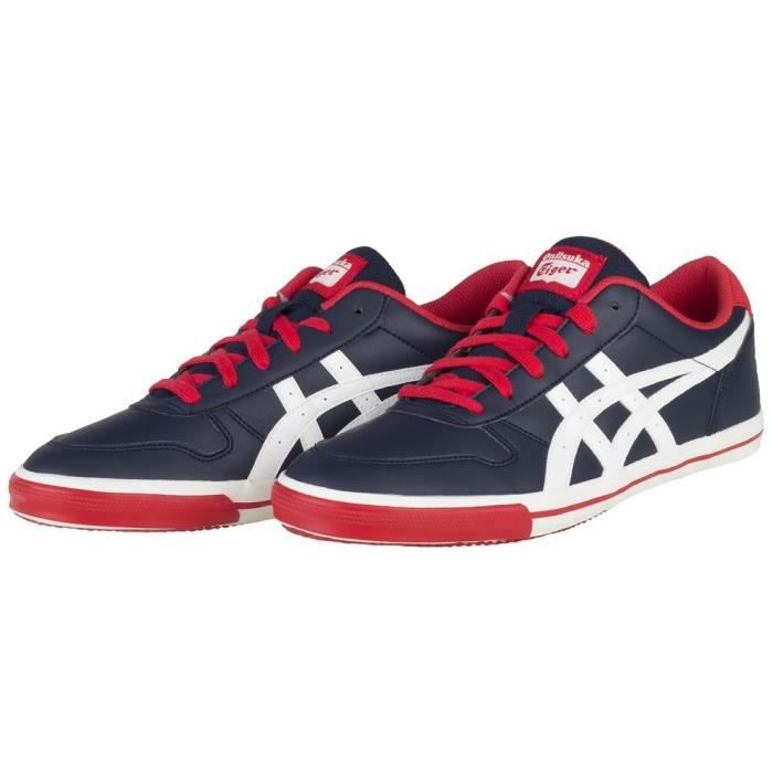 Chaussures Asics Aaron GS
