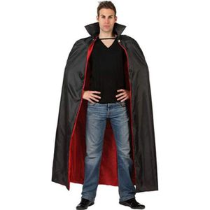 Cape vampire Adultes Hommes