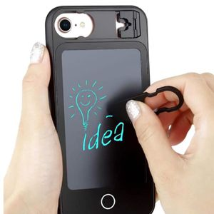coque pliable iphone 7