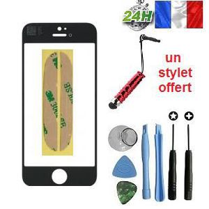 kit reparation iphone 5 c achat vente kit reparation. Black Bedroom Furniture Sets. Home Design Ideas