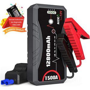 VENTILATION  5PCS LED Ventilateur Ordinateur RGB Refroidisseur
