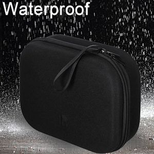DRONE Waterproof Portable Storage Bag Carry Case For Glo
