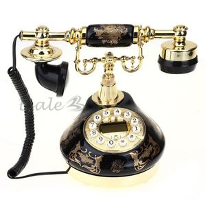 telephone fixe ancien achat vente pas cher. Black Bedroom Furniture Sets. Home Design Ideas