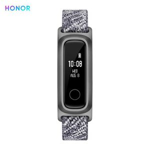 MONTRE CONNECTÉE HUAWEI HONOR Band 5 Smart Bracelet Version basket-