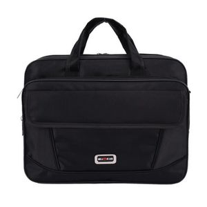 ATTACHÉ-CASE OLALI® Nylon Imperméable Ordinateur Portable Porte