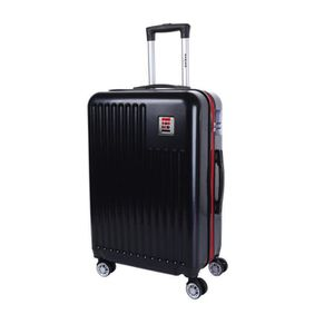 VALISE - BAGAGE Valise Cabine RODIER roues 360° Fermeture à code n
