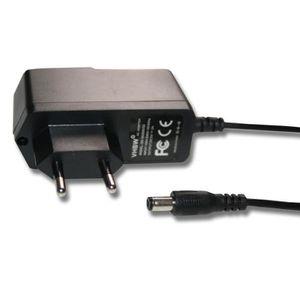 ACCESSOIRES SERVEUR 220 V Câble de chargement à prise ronde pour disqu