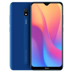 SMARTPHONE XIAOMI Redmi Note 7 64Go Bleu Version Globale