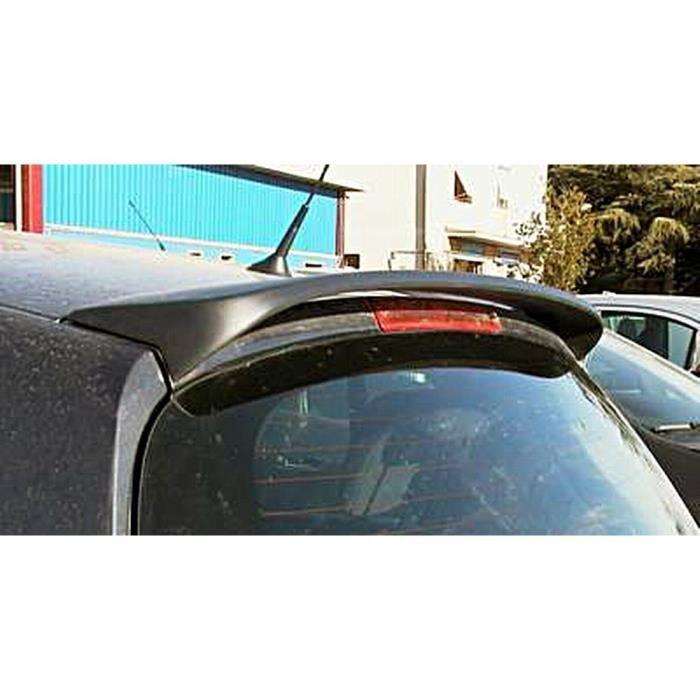 Original Bossmobil CLIO 3 III devant droite kit de r/éparation du l/ève vitre 2//3 portes