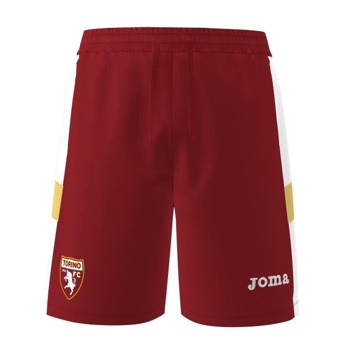 Short training Torino FC 2019-20