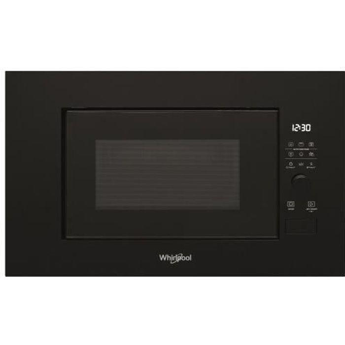 Micro ondes Grill Encastrable WMF 200 GNB
