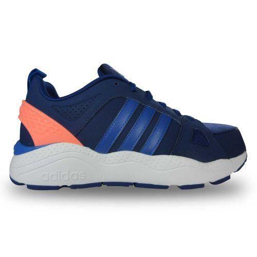 bagdad meilleures couleurs et frappant chaussures cloudfoam