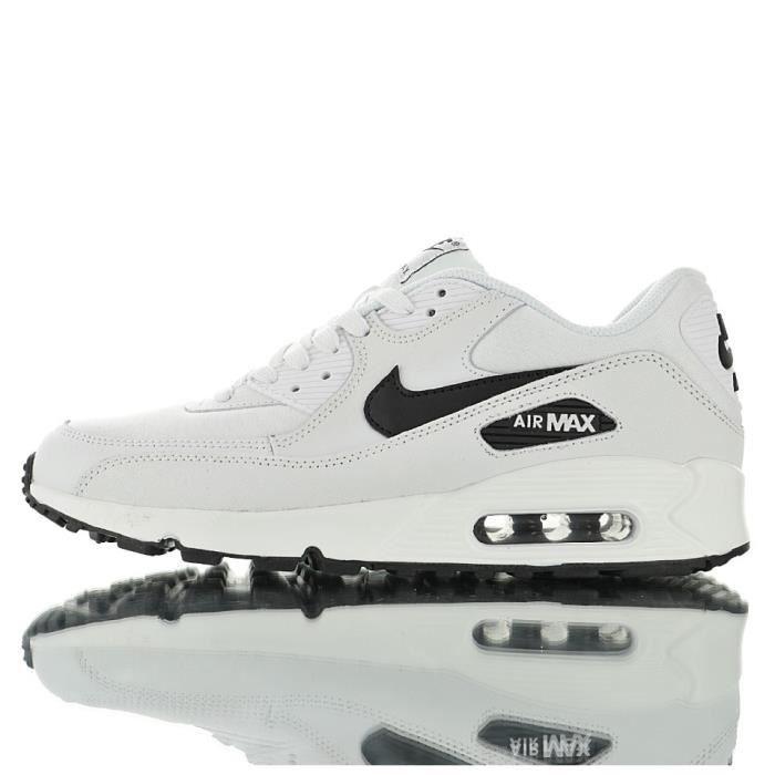 chaussure nike air max 90 femme