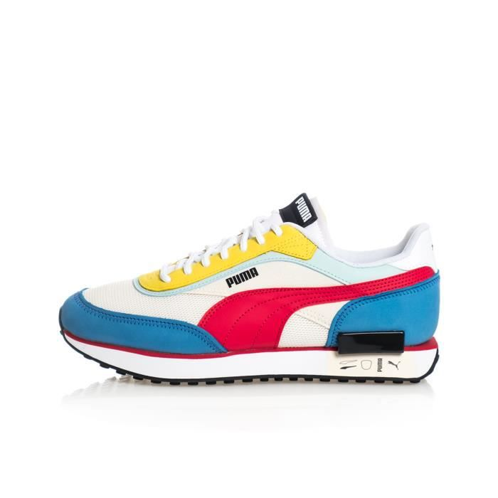 Puma Sneakers homme Puma Future Homme