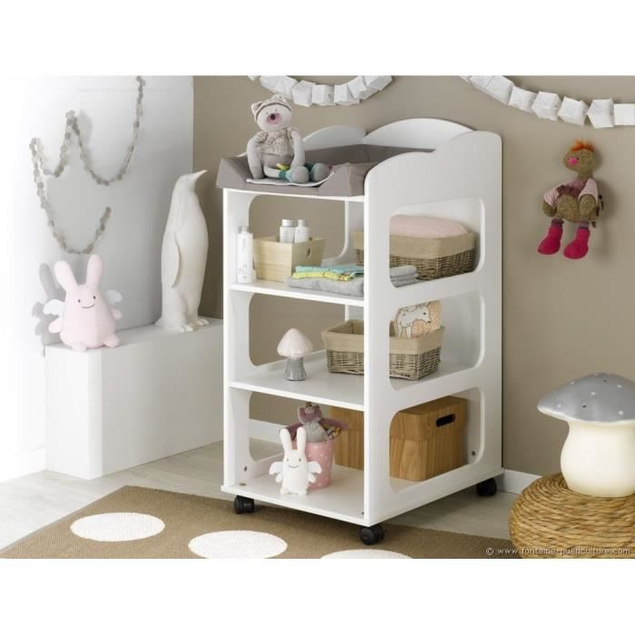 cdiscount table a langer table a langer solde table a. Black Bedroom Furniture Sets. Home Design Ideas
