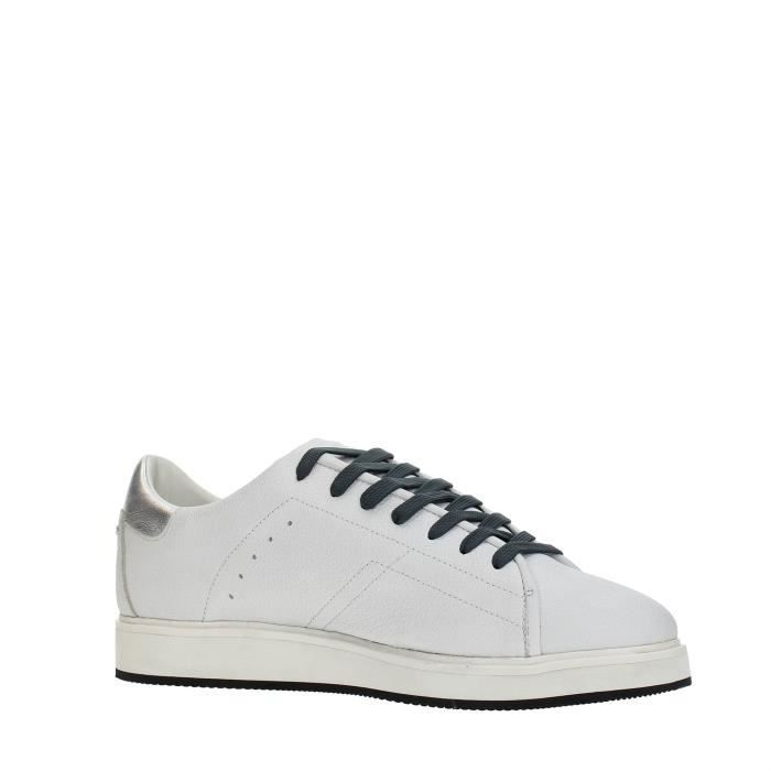 Dafina Fashion Sneaker Q5RAT Taille-37