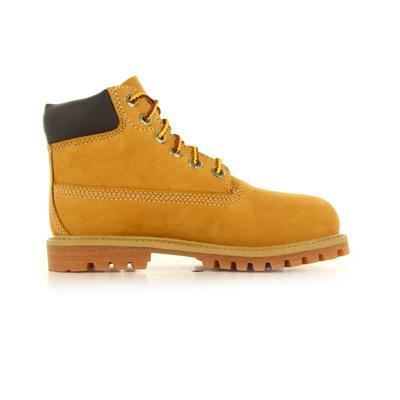6in Timberland Homme Botte Botte Premium Timberland Homme qw8F7X