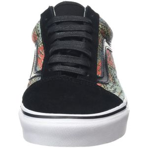 Vans authentique BVNKW Taille-44 H2cgQ7BUmn