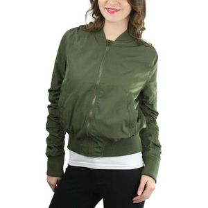 b23b66d71888 poly-fronces-femme-manches-stand-up-bomber-jacket.jpg