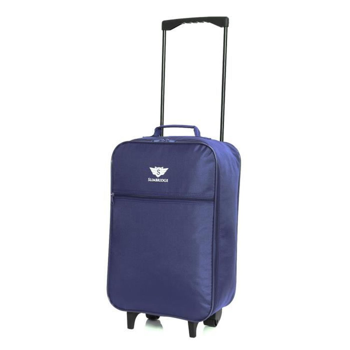 Cabine Bag À Ryanair Main Bagage Flybe Valise Trolley Easyjet qE6F4