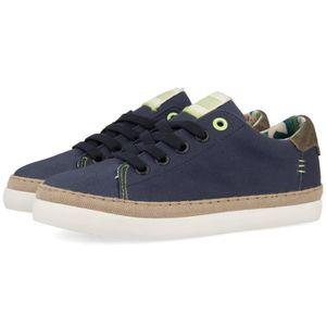 chaussures garçon 40 nike