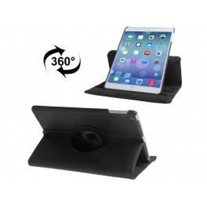 HOUSSE TABLETTE TACTILE 360 Air classic housse iPad Air (Noir)