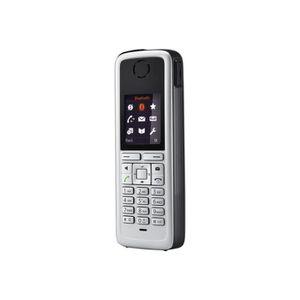 Téléphone fixe Unify OpenStage M3 Extension du combiné sans fil i
