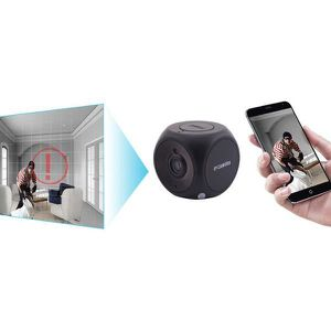 camera de surveillance avec enregistrement achat vente camera de surveillance avec. Black Bedroom Furniture Sets. Home Design Ideas