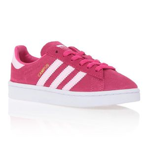 quality design 9ba1e 4743c BASKET ADIDAS ORIGINALS Baskets Gazelle - Enfant fille -