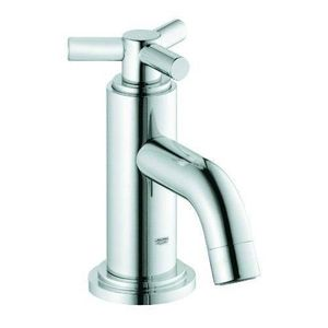 Flexible robinet cuisine grohe achat vente flexible Robinet cuisine grohe pas cher