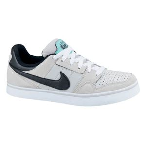 BASKET Skate shoes - Chaussures Nike 6.…